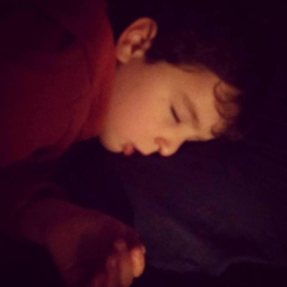 auro dormint.jpg