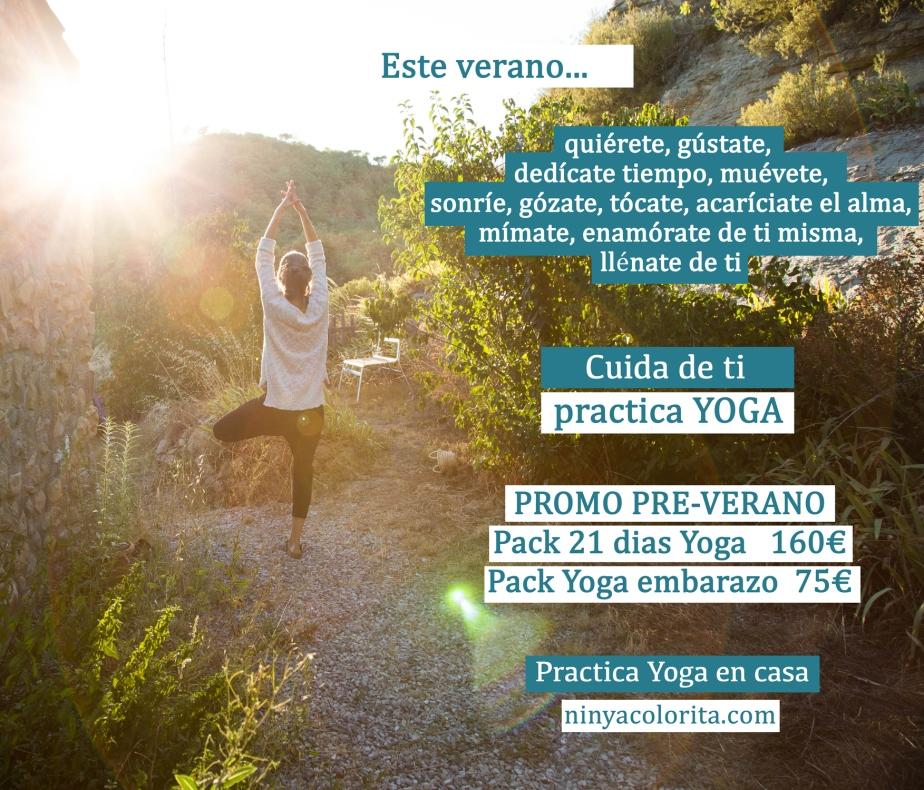promo-pre-verano19.jpg