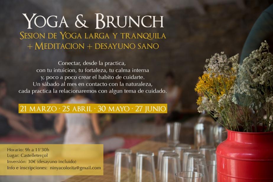 yoga&brunch20